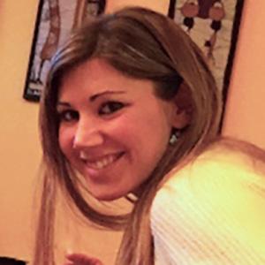 Alessia Viganò