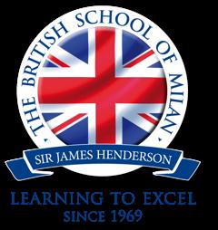 BSM Logo