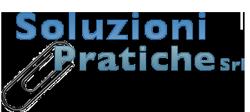 Soluzioni Pratiche Logo